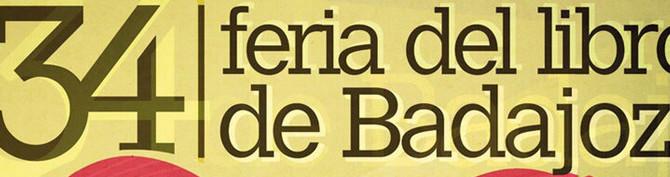 """Paloma Morcillo: """"En la próxima edición, seguiremos apostando por el público joven"""""""